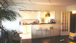 Appartement Malakoff &bull; <span class='offer-area-number'>82</span> m² environ &bull; <span class='offer-rooms-number'>4</span> pièces