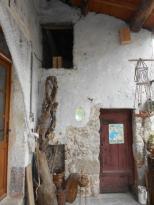 Achat Maison 7 pièces St Andre de Majencoules