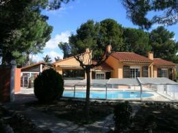 Achat Villa 5 pièces Llupia