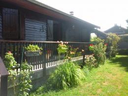 Achat Maison 4 pièces Pontailler sur Saone