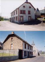 Achat Maison 6 pièces St Julien Puy Laveze
