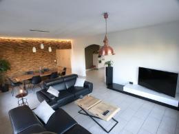 Location Appartement 4 pièces La Ciotat