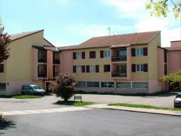 Location Appartement 2 pièces St Laurent de Chamousset