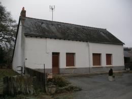 Achat Maison 4 pièces St Vincent des Landes