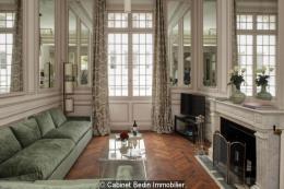 Achat Maison 9 pièces Bordeaux