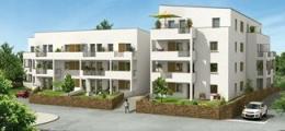 Location Appartement 3 pièces Plougastel Daoulas
