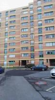 Achat Appartement 4 pièces Marly