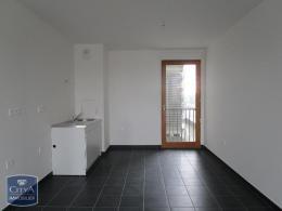 Location Appartement 3 pièces Bretigny sur Orge