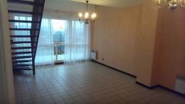 Achat Appartement 3 pièces Lievin