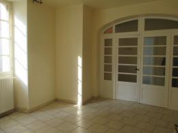 Location Appartement 2 pièces La Fleche