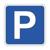 Achat Parking Seynod