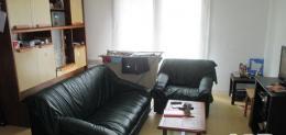 Achat Appartement 3 pièces Josselin