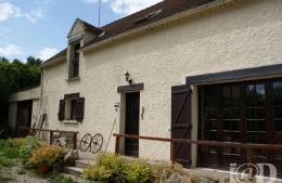 Achat Maison 5 pièces Thorigny sur Oreuse