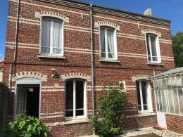 Achat Maison 5 pièces Maignelay Montigny