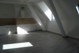 Achat Appartement 2 pièces Argeles Gazost