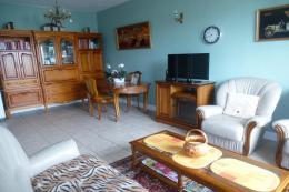 Achat Appartement 3 pièces Soissons