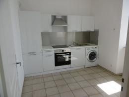 Location Appartement 2 pièces Seremange Erzange