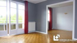 Location Appartement 4 pièces Eybens