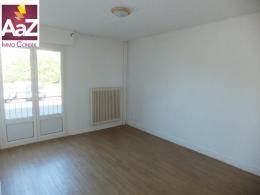 Achat Appartement 2 pièces Longvic