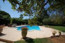 Achat Villa 6 pièces Montpellier
