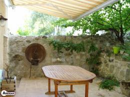 Achat Maison 3 pièces St Pons de Mauchiens