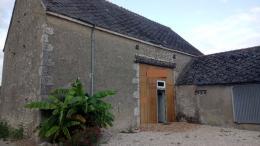 Achat studio Charsonville