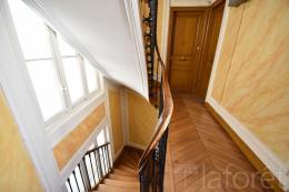 Achat studio Paris 10