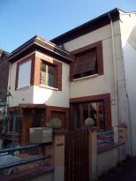 Achat Maison 4 pièces St Aubin les Elbeuf