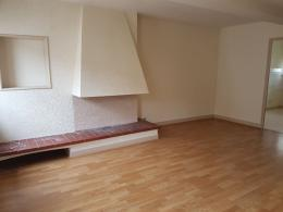 Appartement Castres &bull; <span class='offer-area-number'>71</span> m² environ &bull; <span class='offer-rooms-number'>3</span> pièces