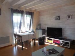Achat Appartement 3 pièces Mont de Marsan
