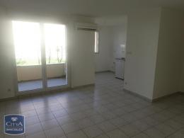 Location Appartement 2 pièces Le Russey