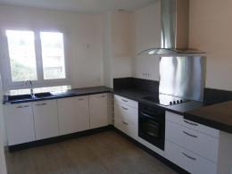 Location Appartement 3 pièces Manosque