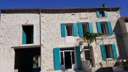 Location Appartement 3 pièces Barbentane