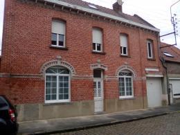 Achat Maison 6 pièces Vitry en Artois