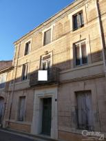 Achat Maison 7 pièces Montouliers