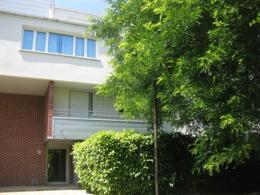 Location studio Guyancourt