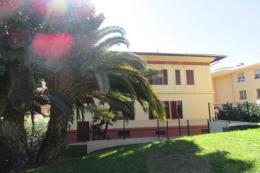 Achat Villa Roquebrune Cap Martin