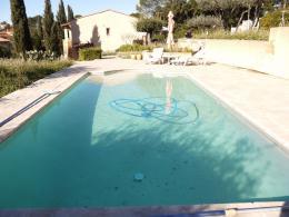 Achat Maison 5 pièces Trans en Provence