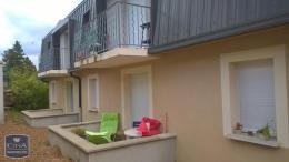 Location Appartement 2 pièces Mende