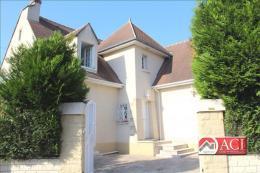Achat Maison 8 pièces Montmagny