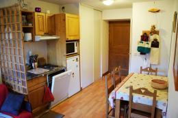 Achat Appartement 2 pièces Giez