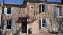 Location Maison 4 pièces Graveson