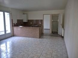 Location Appartement 3 pièces Vaugrigneuse