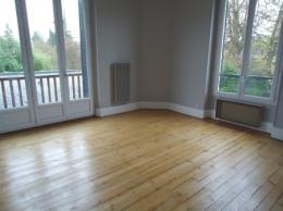 Location Appartement 2 pièces Chantilly