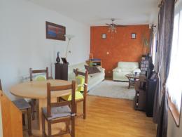 Achat Appartement 5 pièces Gonneville la Mallet