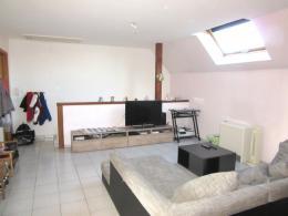 Location Appartement 3 pièces Rosheim
