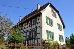 Achat Maison 9 pièces Bettendorf