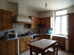 Achat Appartement 3 pièces Flassans sur Issole