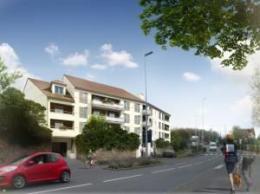 Location Appartement Dammarie les Lys