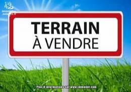 Achat Terrain La Gorgue
